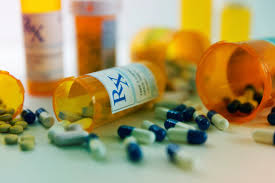 Brooklyn, New York Prescription Drug Error Lawyer